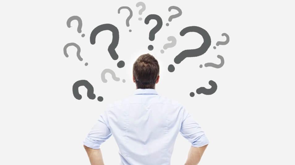 Confundido de cuál es tu mejor opción para aprender inglés?